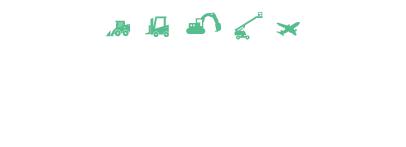 Green Tech Support